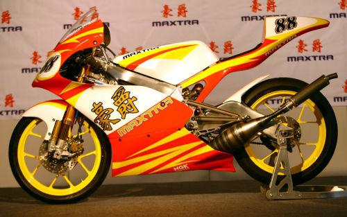motogp125maxtraequipe2009st1pz.jpg